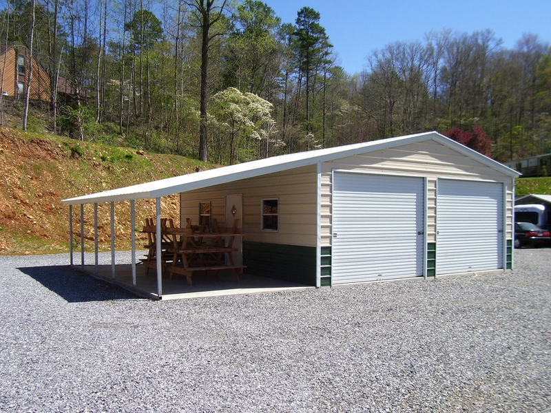 steel garage garages storage eagle on experts are photos and hb carports buildings we product gallery