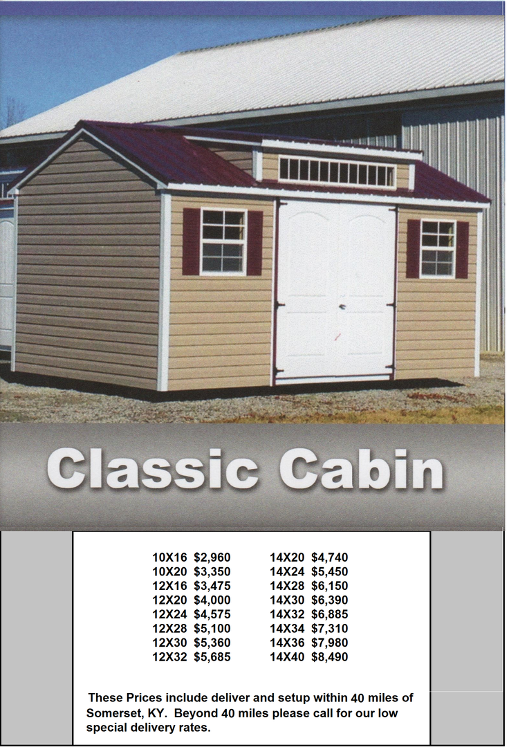 vinyl backyard storage garden denco for sheds
